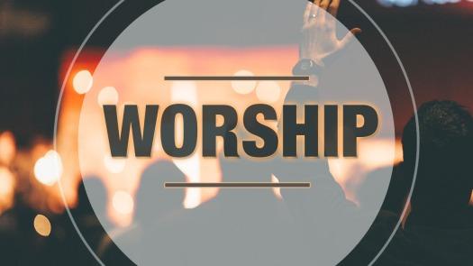 worshippage